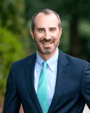 Christopher D. Corso, MD   SERO Doctor   CHS-LCI-Cleveland, Shelby NC