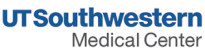 University of Texas Southwestern School of Medicine logo