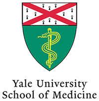 yale-school-medicine-logo