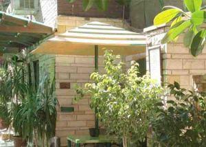 مصحة النيل لعلاج الأمراض النفسية والإدمان