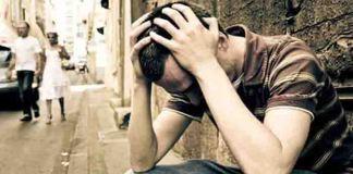 برنامج ال 12 خطوة لعلاج الادمان