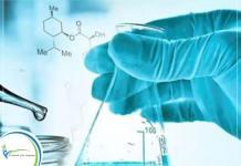 صناعة الكحول الطبي
