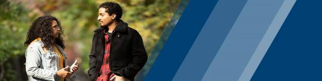 VA Announces Listening sessions to guide VA SSG Fox Suicide Prevention Grant Program