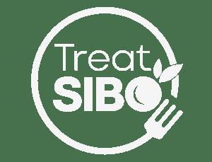 Treat SIBO