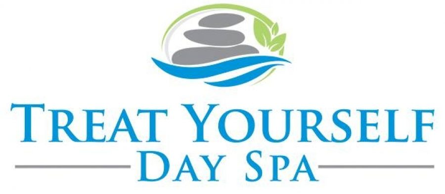 Treat Yourself Day Spa