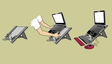 ordinador_004