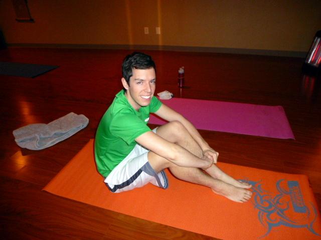hot yoga 7