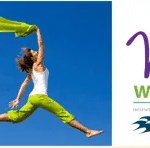 Women Wisdom and Wellness…Anyone Attending?!