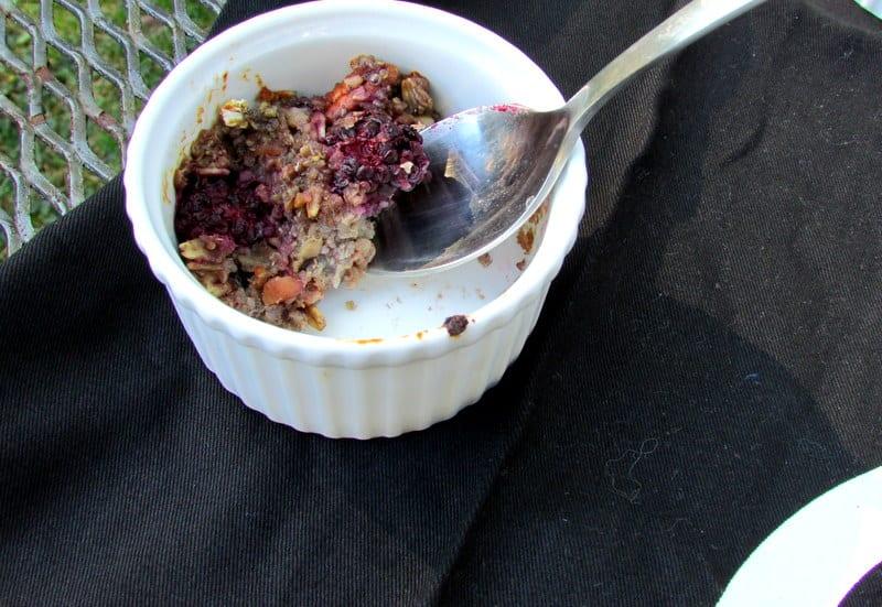 quinoa bake 7