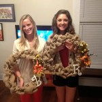 Pinterest Project SUCCESS!