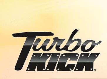 turbokick