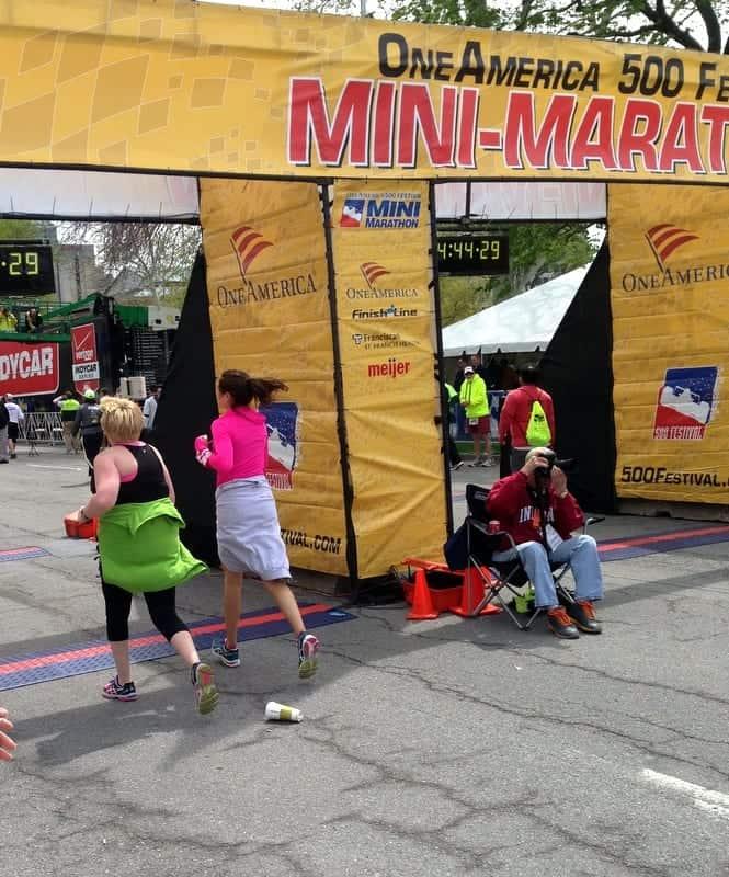mini marathon 2014 21