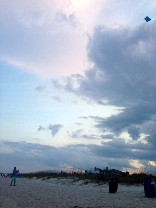Myrtle Beach 25