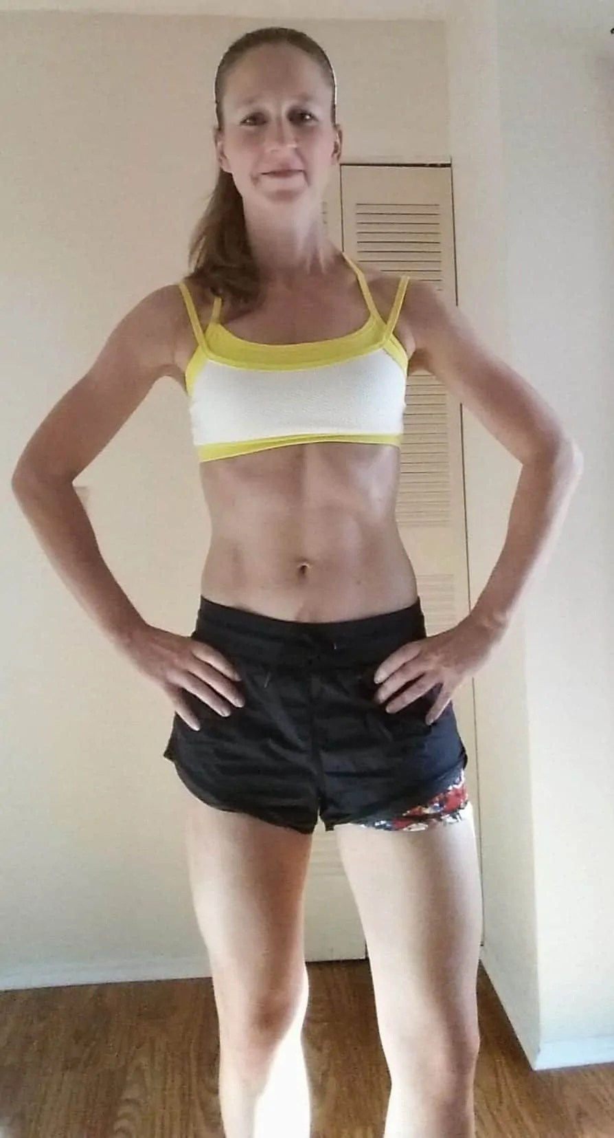 Lindsey-transformation