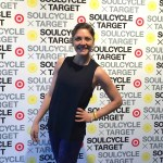 My First Experience with Soul Cycle