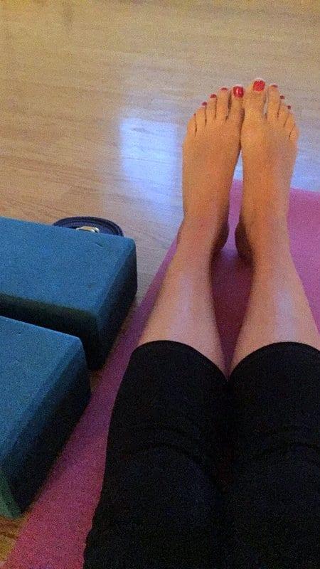Yoga Denver