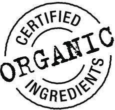 certifiedorganicingredients_2