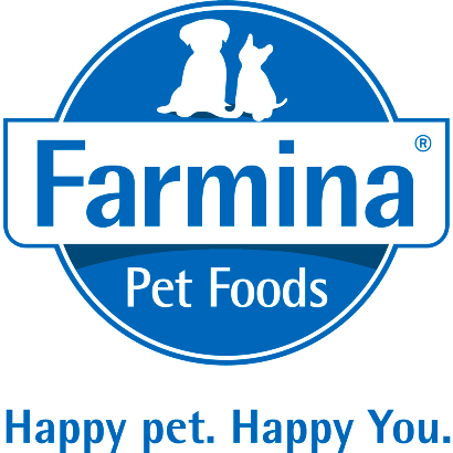 Famina - happy pet happy you