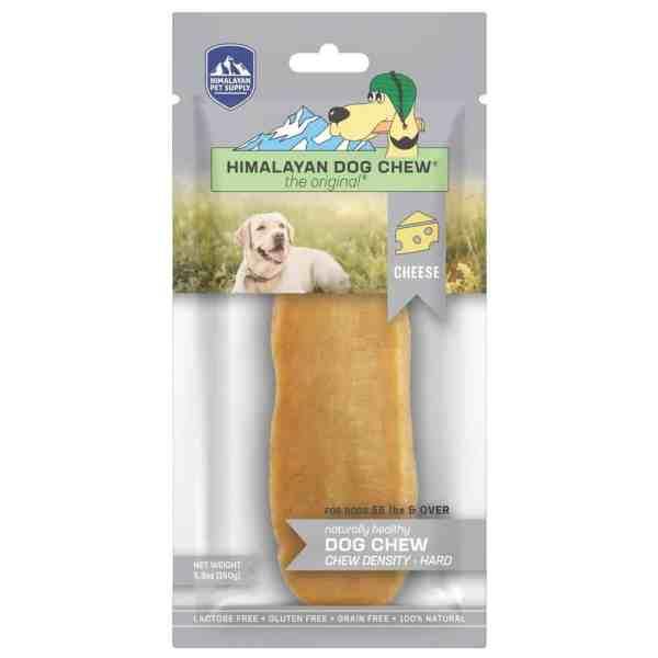 Himalayan Dog Chew XL
