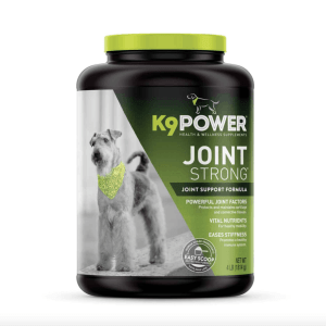 K9 Power Joint Strong 1lb