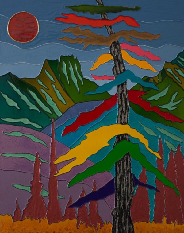 Colorist Dreams