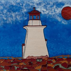 le_phare_the_lighthouse_sold