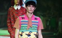 Moda | Grife lança coleção inspirada em Pato Donald