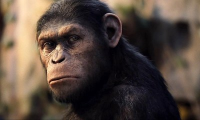 Após os Planeta dos Macacos: A Origem e Planeta dos Macacos: O Confronto, estamos aguardando ansiosamente Planeta dos Macacos: A Guerra. Confira o trailer.