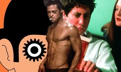 Filmes cult são chatos?
