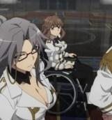 Um novo trailer com imagens inéditas e a revelação da música tema de abertura do anime foi divulgado recentemente pela Aniplex. Confira!