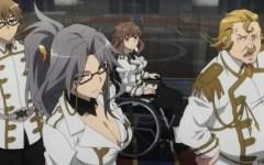 Fate/Apocrypha | Divulgado novo trailer do anime com cenas inéditas