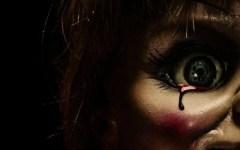 Annabelle 2 | Filme ganha novo poster arrepiante
