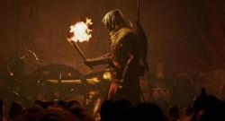 Finalmente é confirmado o mais novo título da franquia. Assassin's Creed Origins chega ainda este ano. Confira o trailer de anúncio do game.
