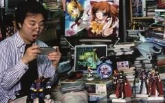 Especial Anime Friends | 9 fatores que despertam a nostalgia dos otakus