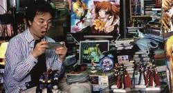 Atenção otakus de plantão! Reunimos 9 pontos que vão mexer com a memória afetiva de qualquer fã do universo dos animes e mangás. Confira!