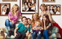 Fuller House | Terceira temporada ganha data de estreia