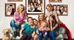 A série Fuller House, spin-off de Três É Demais, acaba de ter a data de estreia da sua terceira temporada revelada. Confira!