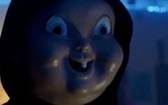 A Morte Te Dá Parabéns | Novo thriller de suspense ganha seu primeiro trailer