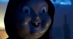 Filme de suspense, dos mesmos produtores de Corra!, Uma Noite de Crime e A Visita, ganha o seu primeiro trailer. Veja agora mesmo!