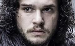 Revelada a origem de Jon Snow e seu verdadeiro nome