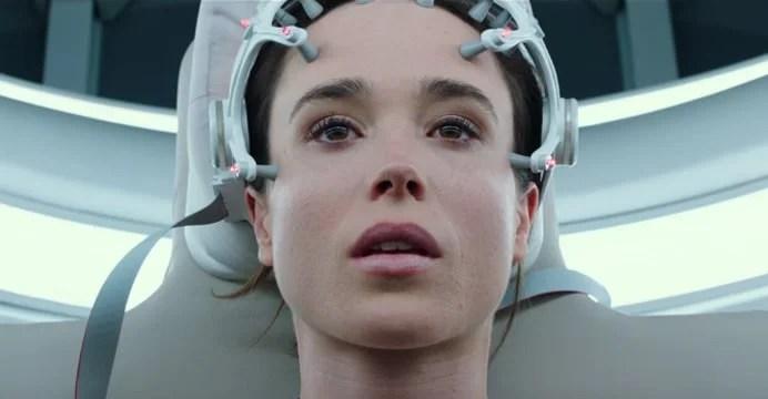 Remake do clássico do suspense de 1990, Linha Mortal, ganha o seu primeiro trailer oficial. Ellen Page, Nina Dobrev entre outros estão na produção. Confira!
