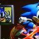 Em comemoração aos 25 anos da franquia, Sonic ganha uma incrível estatueta colecionável que deixará qualquer fã louco para possuí-la. Veja.