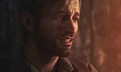 A Bethesda apresentou, durante a sua conferência na E3 2017, o gameplay de The Evil Within 2, a sequência direta do game de terror. Confira.