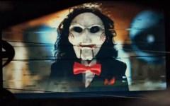 Saiu! | Confira o primeiro trailer de Jigsaw