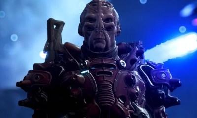 A Bioware divulgou um teaser revelando um novo nível de dificuldade para o modo multiplayer online de Mass Effect: Andromeda. Saiba mais detalhes.