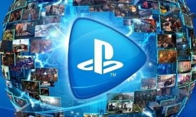 A Sony disponibilizou 20 títulos de PlayStation 4 no catálogo do serviço de streaming de games PlayStation Now. Saiba quais são.