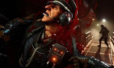 Mais detalhes sobre o vindouro Wolfenstein II: The New Colossus, sequência de The New Order, são apresentados em novos vídeos de gameplay.