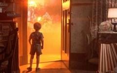 Contatos Imediatos do Terceiro Grau | Filme retorna aos cinemas remasterizado em 4K