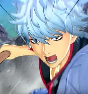 A Bandai Namco divulgou um teaser trailer do mais novo game da série Gintama. O mangá/anime de sucesso ganha mais um título após 4 anos. Veja.