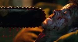 Foi liberado o primeiro trailer de Leatherface, o oitavo filme da franquia O Massacre da Serra Elétrica a ser lançado ainda em 2017. Confira!